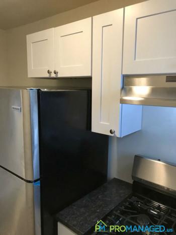 644-646 N Broad Street, Woodbury, NJ 08096 - Unit 644-2