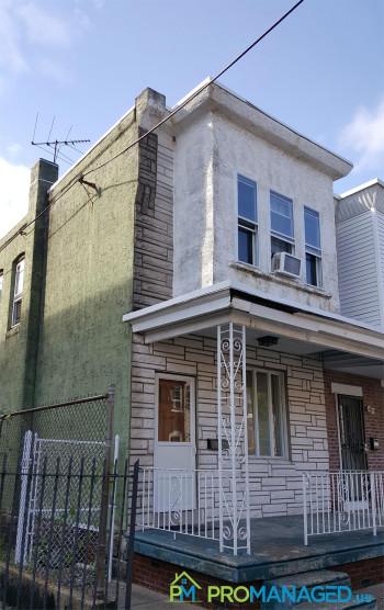 6629 Tulip St, Philadelphia, PA 19135