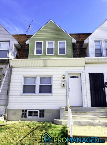 2657 S Carroll St, Philadelphia, PA 19142