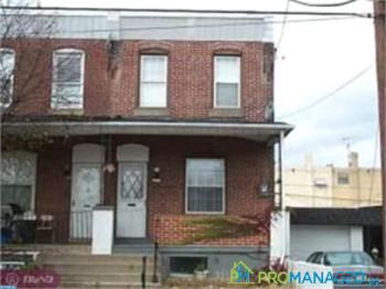 7152 Hegerman St, Philadelphia, PA 19135