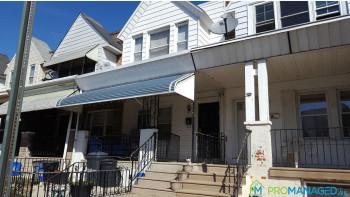 2645 S Hobson St, Philadelphia, PA 19142