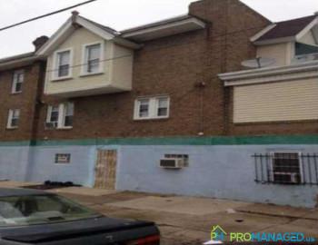 6547 Guyer Ave, Philadelphia, PA 19142 - 2nd Fl Rear