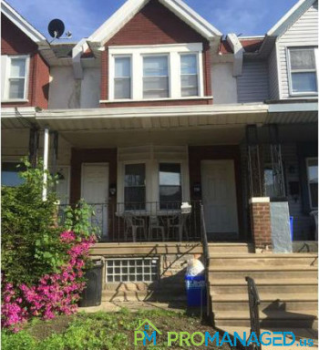 6529 Torresdale Ave, Philadelphia, PA 19135 - Unit 1