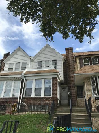 7019 Charles St, Philadelphia, PA 19135 - Unit 2