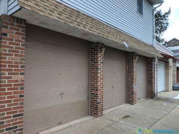 423-425 Radcliffe Street, Bristol, PA 19007 - Garage Unit 4