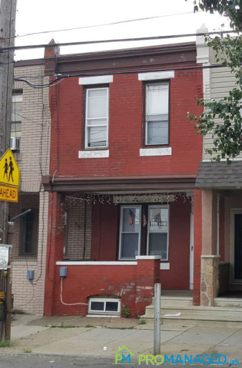 3577 Richmond St, Philadelphia, PA 19134