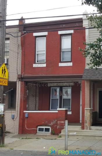 3577 Richmond St, Philadelphia, PA 19134