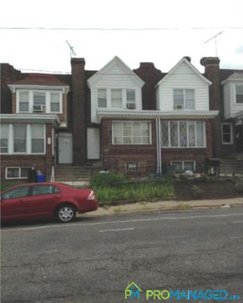 6006 Buist Ave, Philadelphia, PA 19142