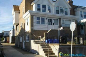7128 Marsden St, Philadelphia, PA 19135 - Ground Floor