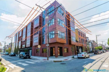 1247 E Columbia Ave, Philadelphia, PA 19125 - Unit 14