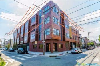 1247 E Columbia Ave, Philadelphia, PA 19125 - Unit 14