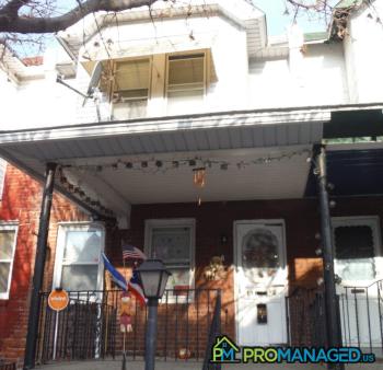 6548 Vandike Street, Philadelphia, PA 19135
