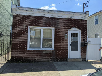 7103-7107 Tulip St, Philadelphia, PA 19135 - 7103