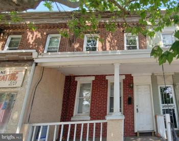 4823 Princeton Ave, Philadelphia, PA 19135