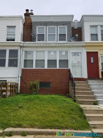 2645 S Massey St, Philadelphia, PA 19142