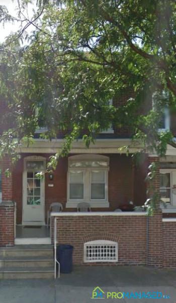 6647 Vandike St, Philadelphia, PA 19135