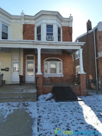7109 Torresdale Ave, Philadelphia, PA 19135 - Basement Unit
