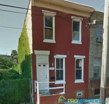 1916 Ellsworth St, Philadelphia, PA 19146