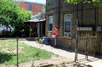 4801-5 Longshore Ave, Philadelphia, PA 19135 - Unit C
