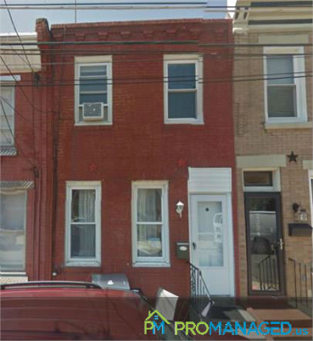 2336 Hazzard Street, Philadelphia, PA 19125