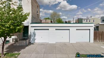 7143 Edmund St, Philadelphia, PA 19135 - G3