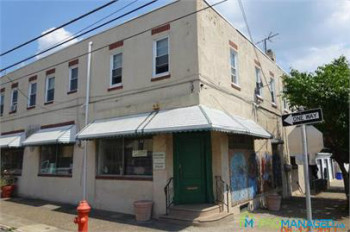 7143 Edmund St - 1F, Philadelphia, PA 19135 - Commercial Unit