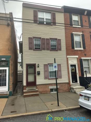435 E. Wildey St, Philadelphia, PA 19125