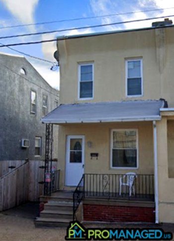 4714 Wellington Street, Philadelphia, PA 19135