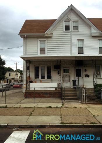 4901 Knorr St, Philadelphia, PA 19135
