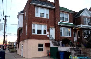 7179 Glenloch St, Philadelphia, PA 19135 - Unit 2