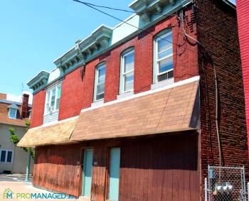 4801-5 Longshore Ave, Philadelphia, PA 19135 - Unit B