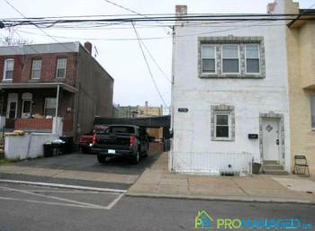 7154 Hegerman St, Philadelphia, PA 19135 - Unit 2