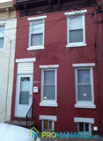 1422 Emerick St, Philadelphia, PA 19125