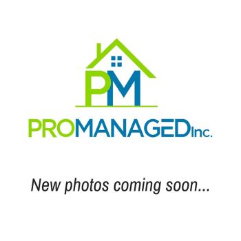 601 Morton Ave, Ridley Park, PA 19078 - Unit 207 C