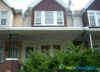 6531 Torresdale Ave, Philadelphia, PA 19135 - Unit 1